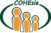 cohesie.jpg