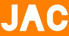 jac_logo_q.jpg