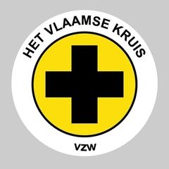 vlaams_kruis_0.jpg