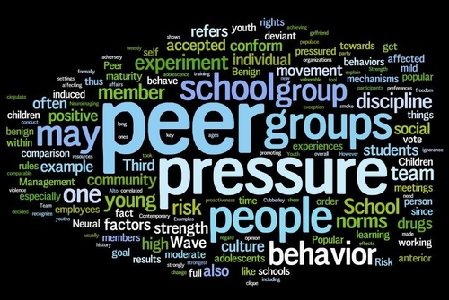 Peer-Pressure-Wordle.jpeg